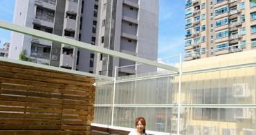 ★新竹★竹北共好親子餐廳全新升級,空間變大、多了球池、玩沙區