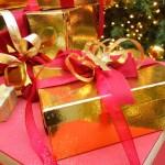 Darauf Mussen Sie Bei Geschenken An Geschaftspartner Achten Berliner Morgenpost