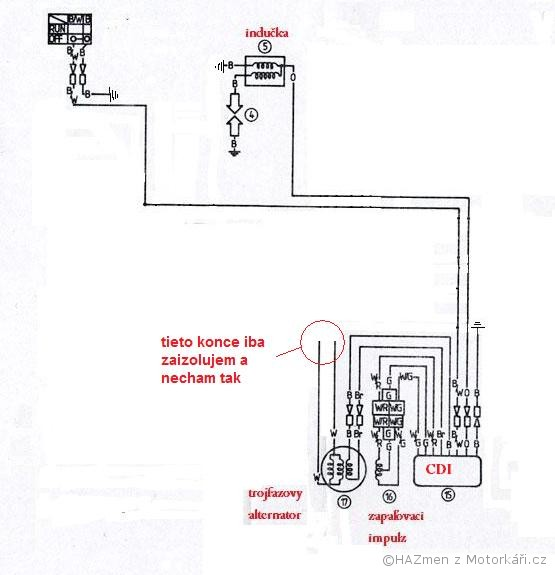 Maker Wire Ice Harness 8014553. . Wiring Diagram on