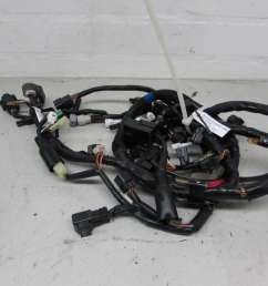 wire harness suzuki gsx r 1000 2011 2012 201116980 motorparts online com [ 1280 x 960 Pixel ]