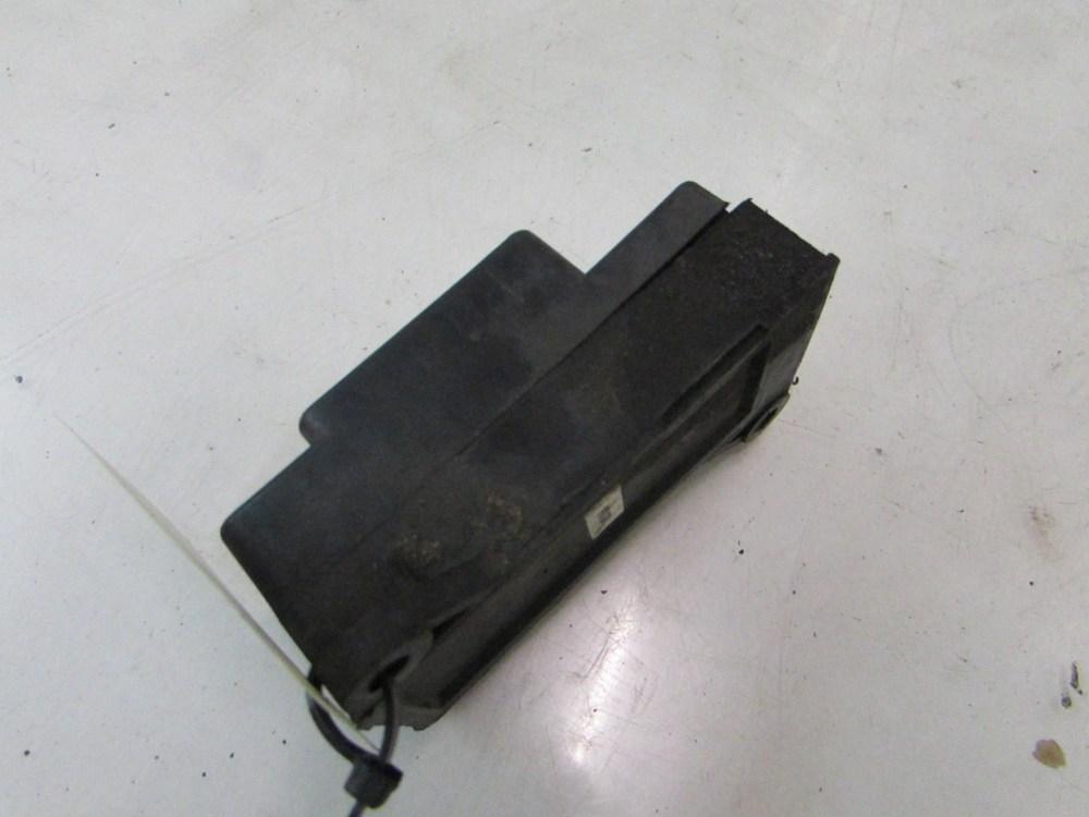 medium resolution of fuse box suzuki vs intruder 1987 2005 201218080 motorparts suzuki intruder 1400 handlebars 1987 1400 suzuki