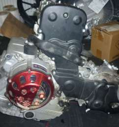 engine ducati 749 999 [ 1280 x 960 Pixel ]
