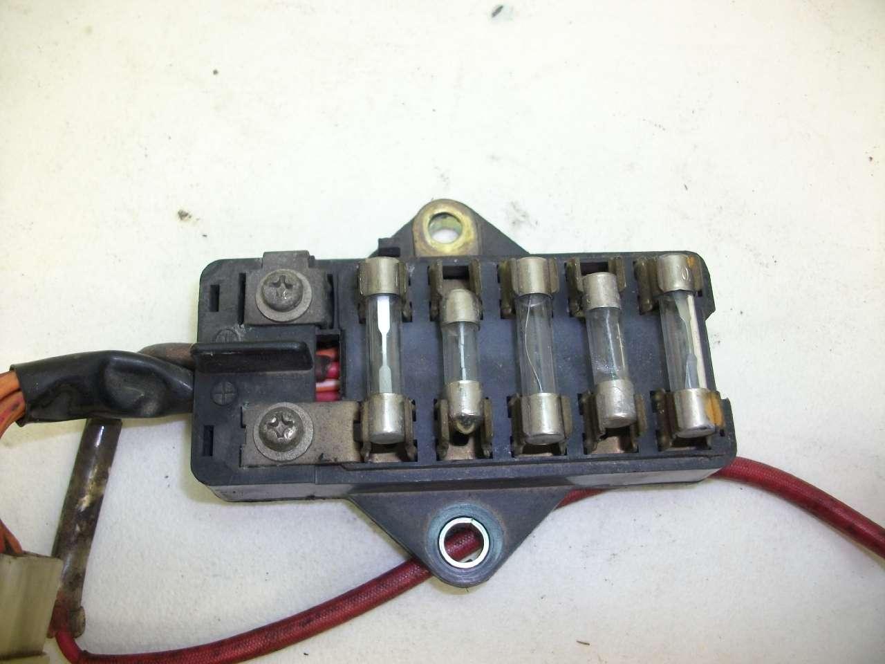 1981 suzuki gs550 wiring diagram 3 way dimmer switch uk gs650g