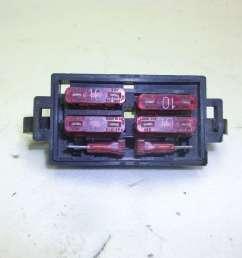 suzuki burgman 125 fuse box wiring library rh 31 bloxhuette de suzuki 125 motorcycle suzuki burgman heating [ 1280 x 960 Pixel ]
