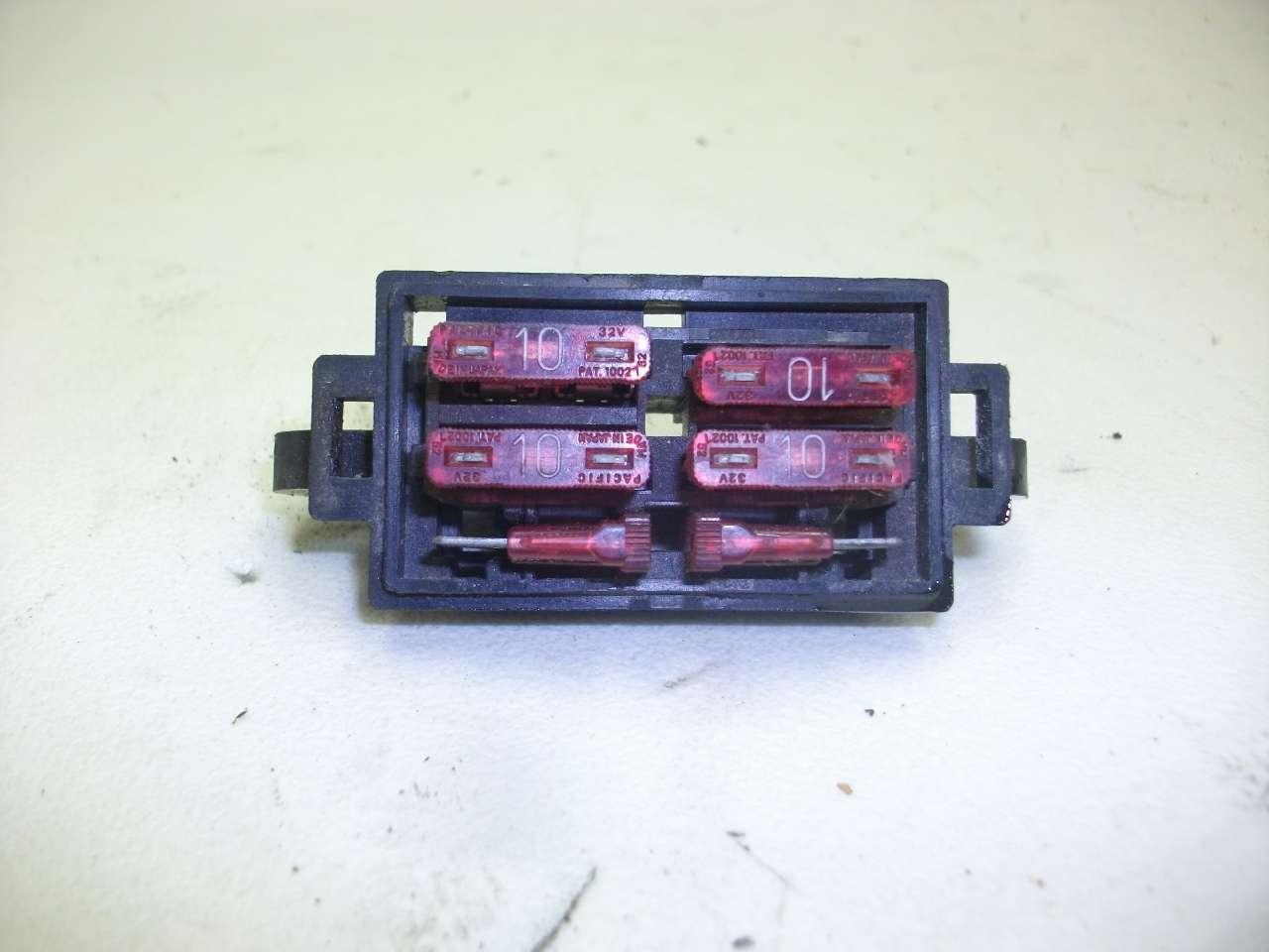 hight resolution of suzuki burgman 125 fuse box wiring library rh 31 bloxhuette de suzuki 125 motorcycle suzuki burgman heating