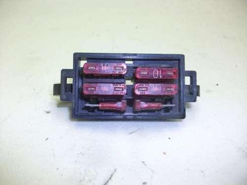 small resolution of suzuki burgman 125 fuse box wiring library rh 31 bloxhuette de suzuki 125 motorcycle suzuki burgman heating