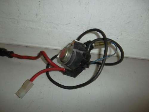small resolution of starter relay yamaha fz 750 1985 1991 201065626 motorparts rh motorparts online com starter relay wiring