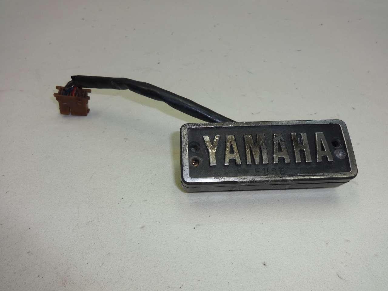 hight resolution of fuse box yamaha xv 920