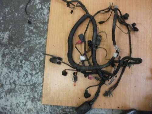 small resolution of wire harness kawasaki zxr 750 1993 1996 200958046 motorparts online com