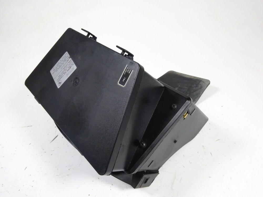 medium resolution of fuse box bmw r 1150 rt r 850 rt