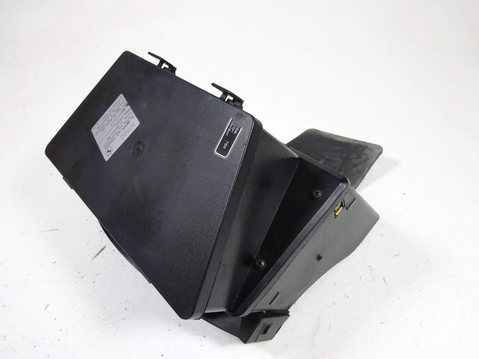 hight resolution of fuse box bmw r 1150 rt r 850 rt