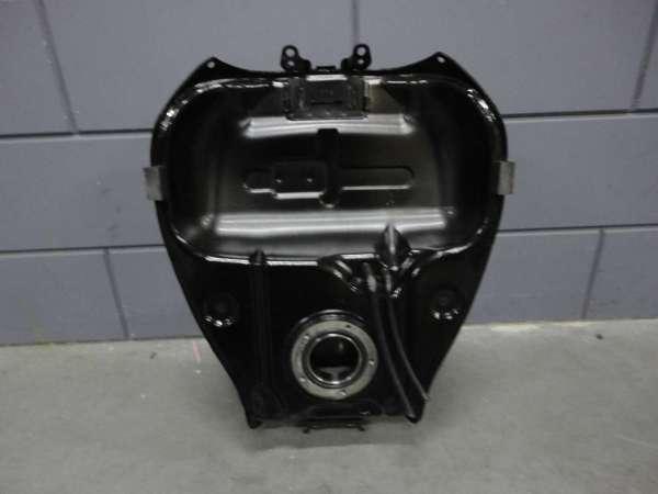 Fuel Tank Suzuki Gsx 600 2006-2007 201244753