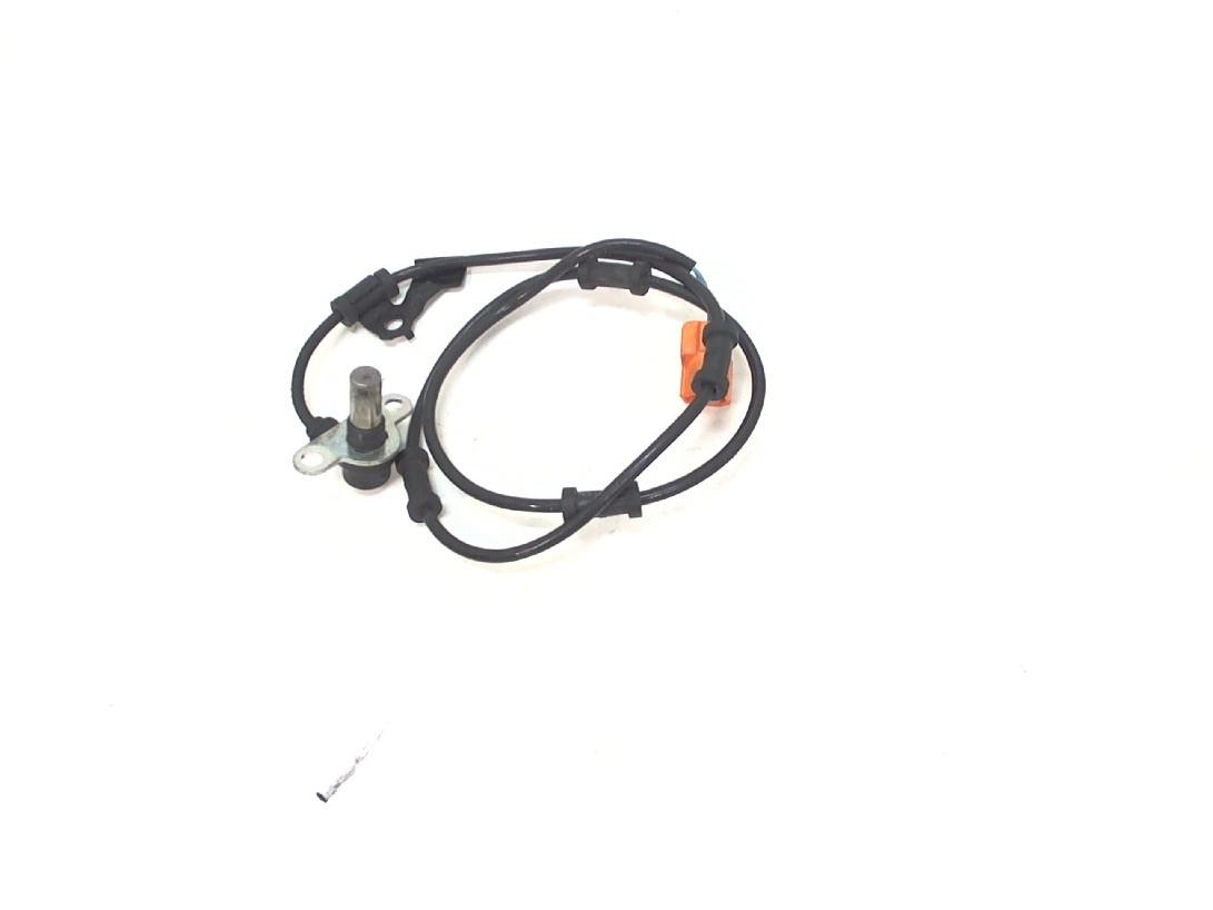 ABS sensor achter Honda CBR Fireblade 2008-2011