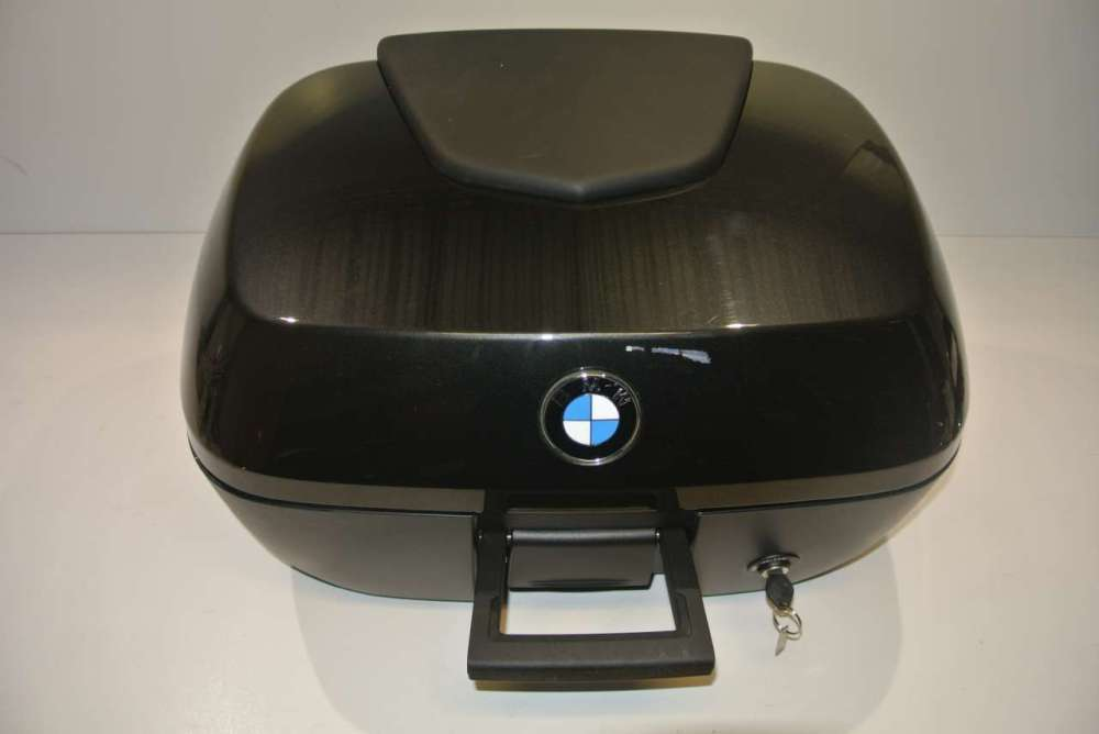 medium resolution of top box bmw r 1200 rt