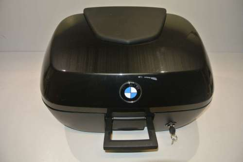 small resolution of top box bmw r 1200 rt