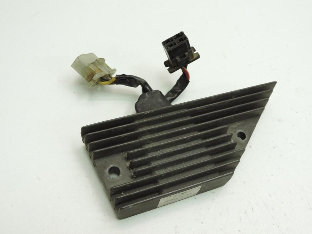medium resolution of regulator rectifier honda cbx 750 f