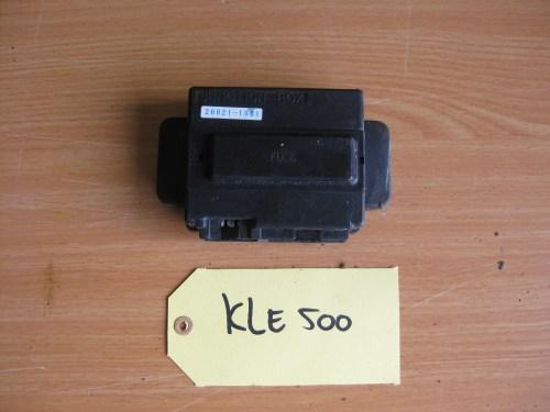 small resolution of kawasaki 454 ltd fuse box