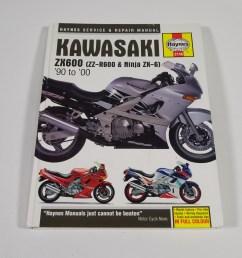instruction manual kawasaki zzr 600 [ 4896 x 3672 Pixel ]