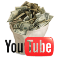 How to make money on youtube tips for youtube monetization