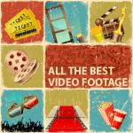 sur YT:  Storyblocks Video – banque de vidéos libres de droit à télécharger  infos