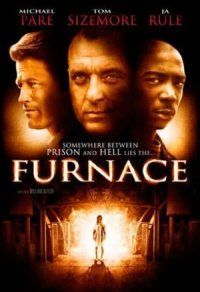 Download Furnace movie for iPod/iPhone/iPad in hd, Divx ...