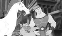 Hercules Movie In Hd Dvd Divx Ipad Iphone