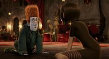 Hotel Transylvania Movie In Hd Dvd Divx Ipad