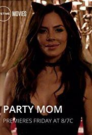 Watch Party Mom 2018 Full HD 1080p Online | Putlocker