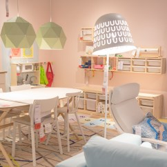 Area Rugs For Kitchen Island Lighting Ideas 宜家成都成华商场本月24日盛大开业-搜狐