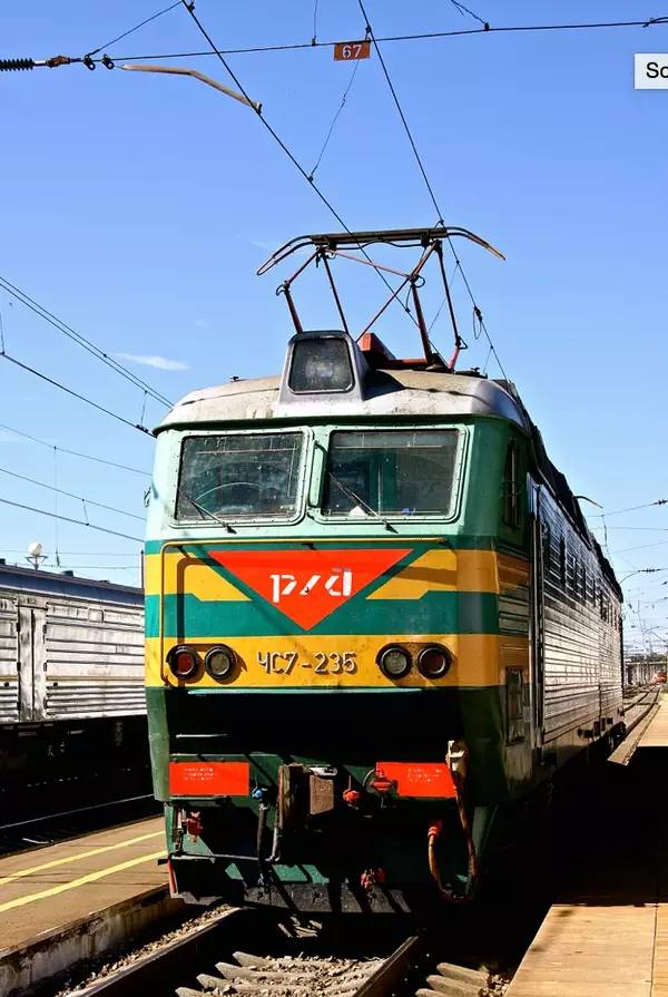 上海到北京的t110次列車軟臥環境怎么樣-t110次列車軟臥幾人一間房?
