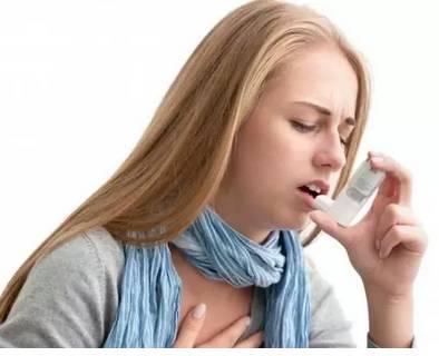 運動性哮喘如何盡情享受運動?專家給你支招!