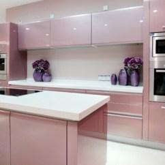 Kitchen Cabints Benches 厨柜用什么颜色好风水大师揭秘 厨柜