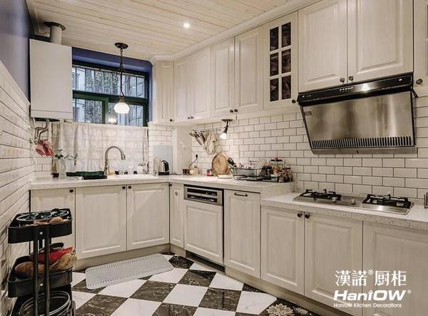 kitchen reno aid immersion blender 厨房顽固污渍惹人烦资深阿姨来帮你 汉诺 厨房里诺