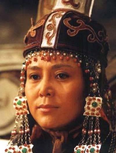 成吉思汗一生究竟擁有多少女人-搜狐