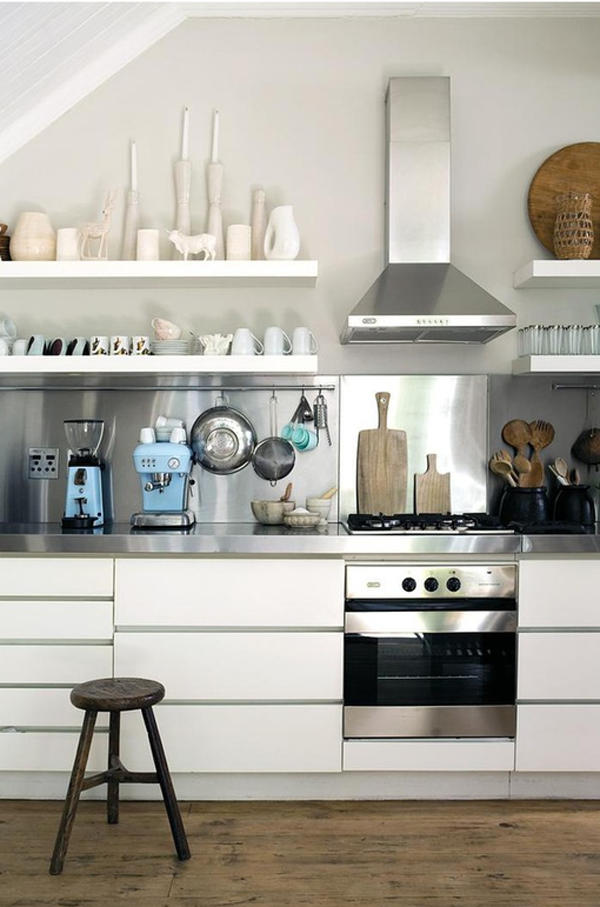 60 40 kitchen sink prep cart 好厨房设计尺寸 一字型厨房你可以这样做 规格3 沥干区以40 公分为基准水槽与冰箱之间的台面 最常被作为碗盘沥干区 所以至少要能容纳碗盘架 以便摆放洗好的碗盘 因此大约要有40 公分的长度距离