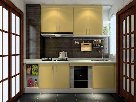 base kitchen cabinets high top table set 志邦橱柜质量如何 搜狐房产 搜狐网 志邦橱柜是志邦厨柜股份有限公司旗下的产品 成立于1998年 是国内著名的橱柜产品制造基地 是一家集产品研发 生产 销售和多品牌经营的专业化厨柜企业