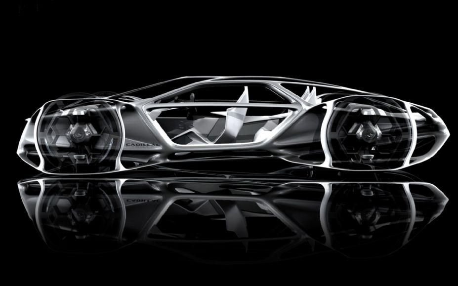 聽說美國人評出汽車品牌榜單。讓日本人興奮好幾天