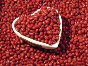 紅豆和赤小豆的區別及其養生功效