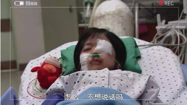 素媛真實事件幾歲死了 素媛的真實事件結局|武漢新聞網