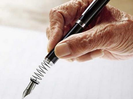 警惕:老人手抖,可能是這5種疾病先兆-搜狐