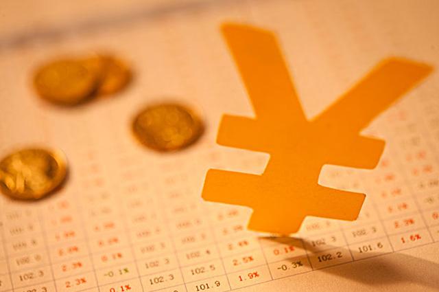 全美投資回報率最高TOP10大學盤點 - 今日頭條