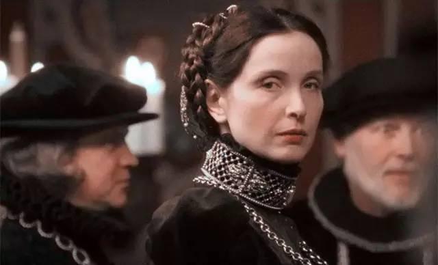 吸血鬼女伯爵用處女的血來美容,Karel,Vincent,匯聚優秀CG藝術作品