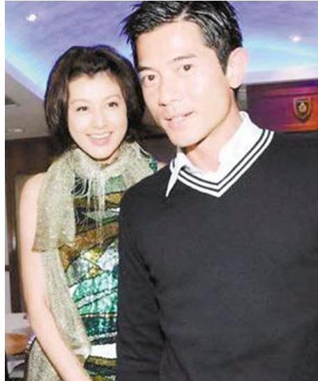 扒扒藤原紀香當年為何沒有嫁給郭富城