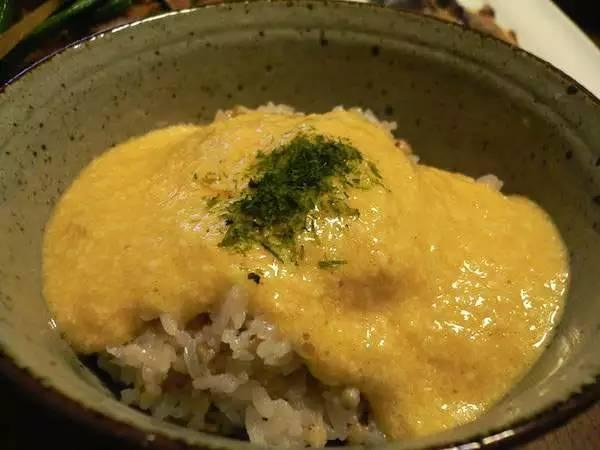 看不懂日料菜單?日本料理名稱完全指南