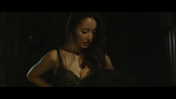 推薦|這是我看過女主角顏值最高的一部韓國R級電影_搜狐電影_搜狐網