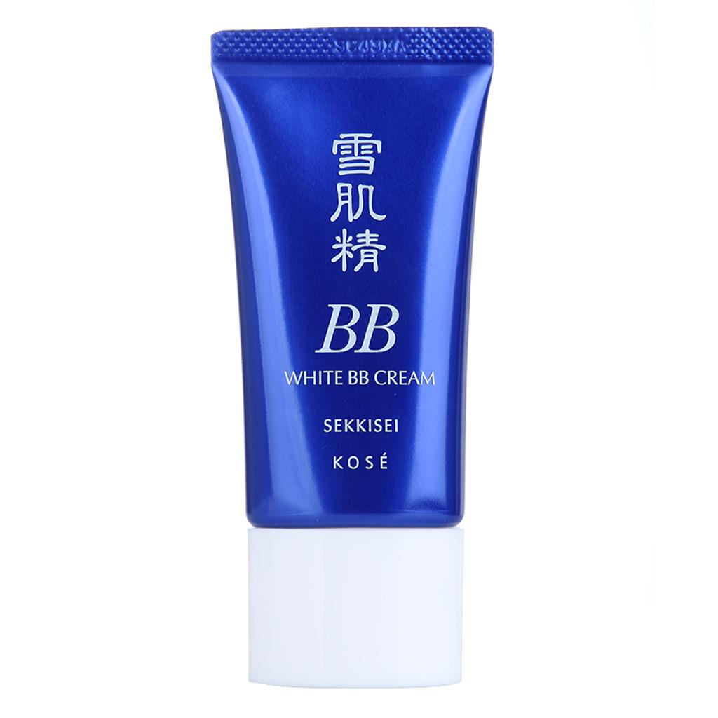 2016年BB霜排行榜前五名_搜狐時尚_搜狐網