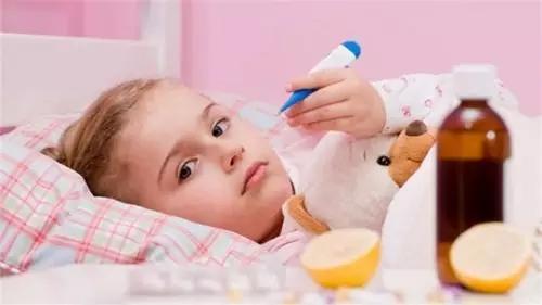 小兒冬季夜間咳嗽的厲害。怎么辦-搜狐