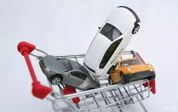 4S店如何運用二手車置換促進再次營銷