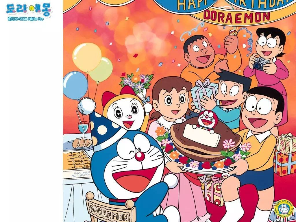 找一些TVB的卡通片。