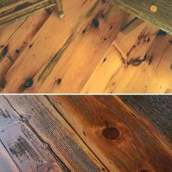 Cork Floor Kitchen Jacksonville Outdoor Kitchens 地板用到卫生间 厨房 阳台中与瓷砖大战一触即发 软木地板厨房